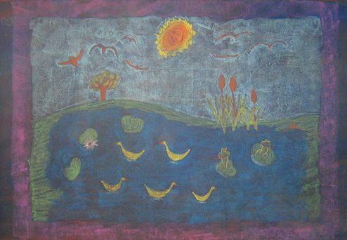 desertsky-chalkboard