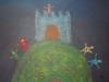 desertsky-chalkboard2
