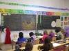 desertsky-classroom