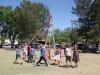 desertsky-mayfestival