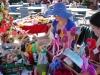 desertsky-weihnachtsmarkt